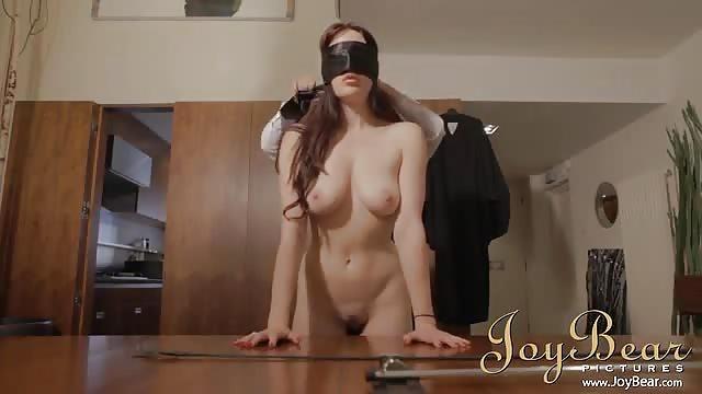 Elegante Pornos